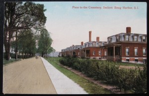 COTTAGES_postcard_5983