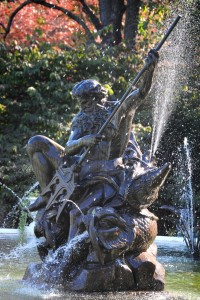 NEPTUNE FOUNTAIN_Kimmins