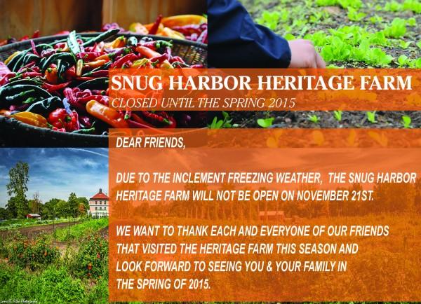 Heritage Farm_Listing_11_20_2014