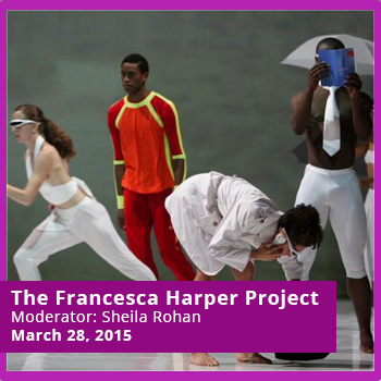 the-francesca-harper-project-3-15-2015