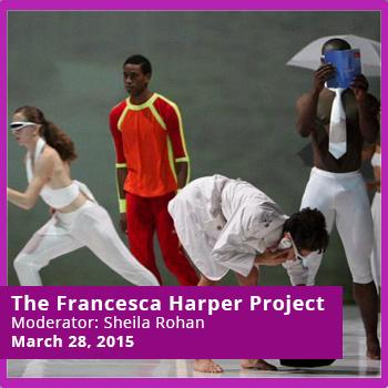 the-francesca-harper-project-3-15-2015