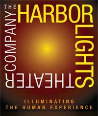 HarborLights_logo