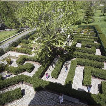Exceptionnel HomePage_Connie Gretz Secret Garden