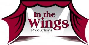 InTheWings_Logo