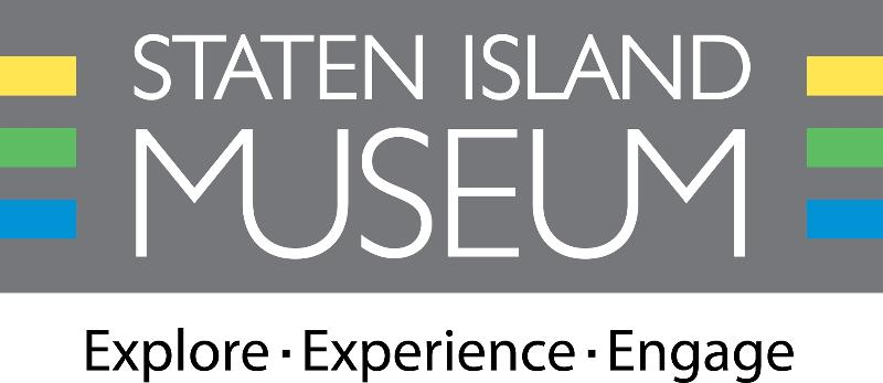 Staten Island Museum: Black Lunch Table –Wikipeda Edit-a-thon II
