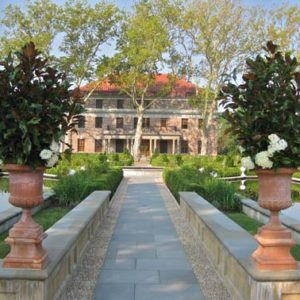 Our Venues Snug Harbor Cultural Center Botanical Garden
