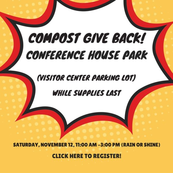 compost-give-back