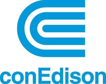 Con_Edison