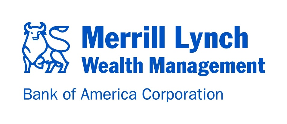 Merrill_Lynch_Wealth_Mgmt_Logo