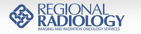 RegionalRadiology