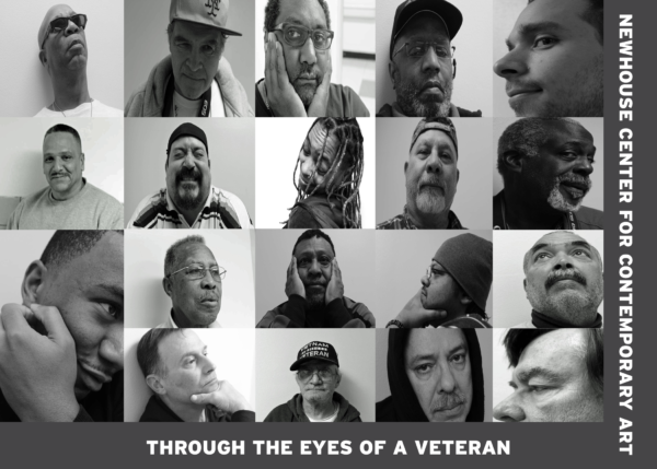 sh16-through-the-eyes-of-a-veteran