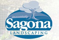 SagonaLandscaping