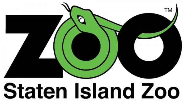 Zoo Logo Hi