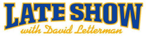 late_show_logo