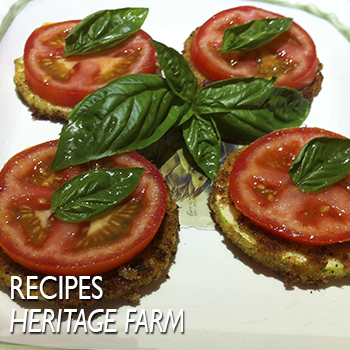 Heritage-Farm_Icons_Recipes