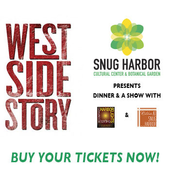 http://snug-harbor.org/wp-content/uploads/2014/10/Home-Page_Icons_DinnerShow.jpg