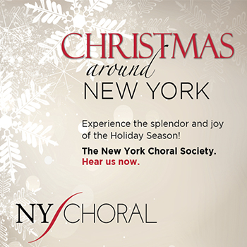 HomePage_Icons_NYChoral