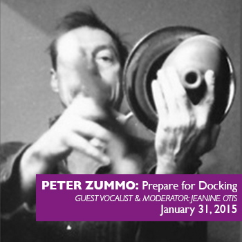 http://snug-harbor.org/wp-content/uploads/2015/01/Home-Page_Icons_Peter-Zummo.jpg