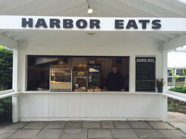 Harbor Eats_Pam Silvestri