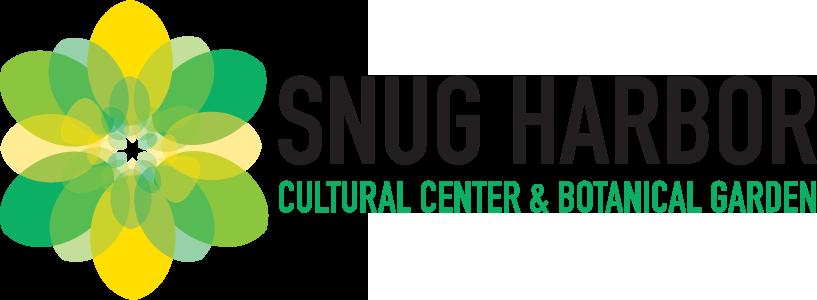 Snug Harbor Cultural Center U0026 Botanical Garden
