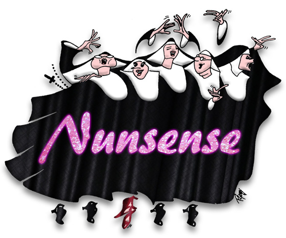 Harbor Lights Presents: Nunsense