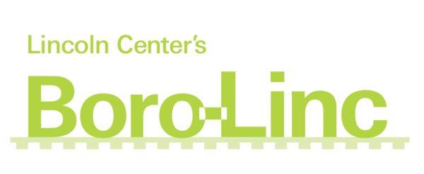 Lincoln Center's Boro-Linc: Opera Ebony