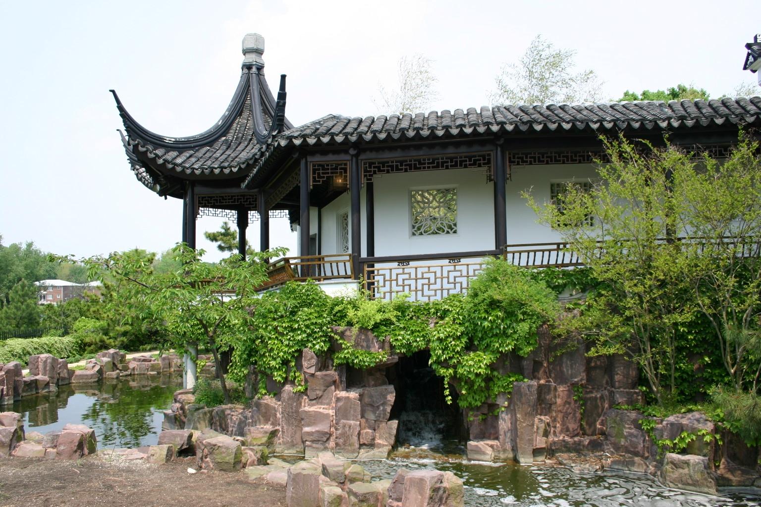 Admission Snug Harbor Cultural Center Amp Botanical Garden