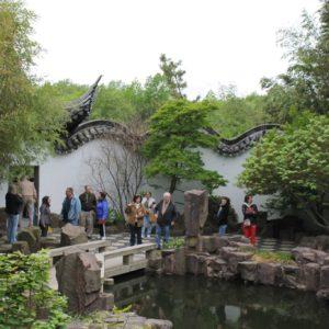 Hours Snug Harbor Cultural Center Botanical Garden