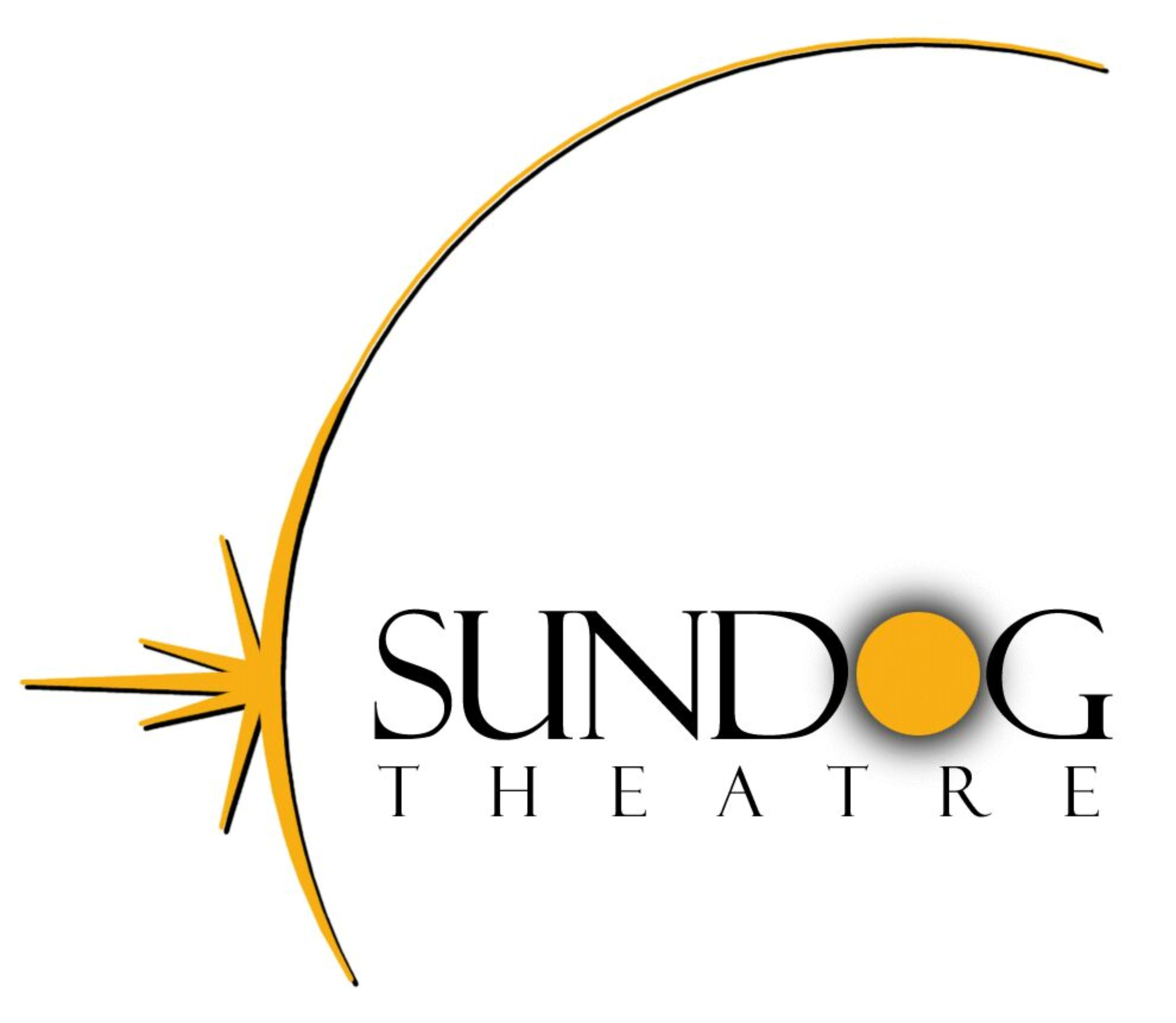 Staten Island Children's Museum: Sundog Theater
