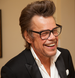 Buster Poindexter: Snug Harbor 2018 Summer Concert Series Presented by RCSF