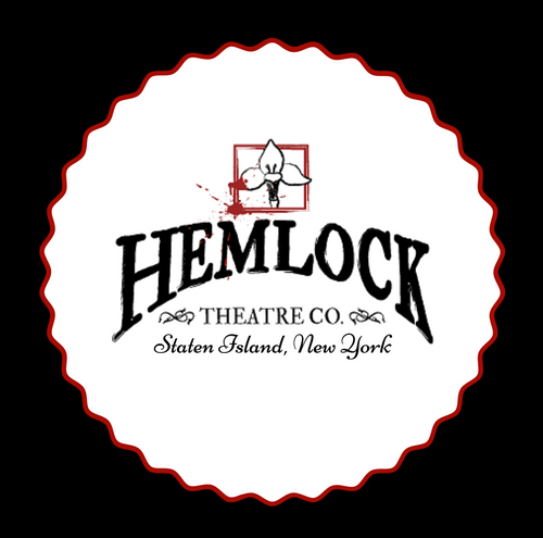 Hemlock Theatre Co. presents American Idiot