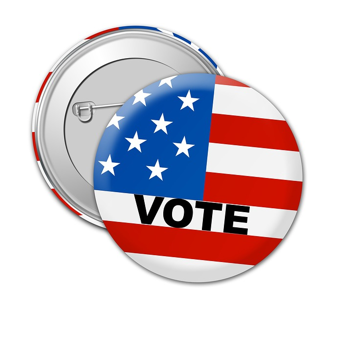 Staten Island Children's Museum: Election Day – Cast your Vote!