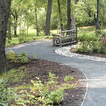 HomePage_Icons_Healing Garden