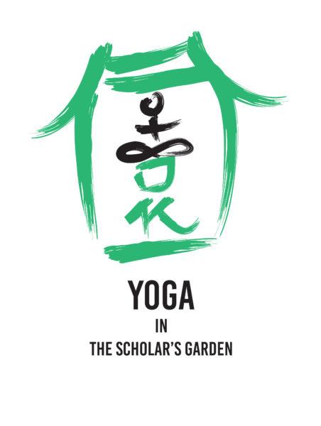yoga-in-the-scholars-garden-logo