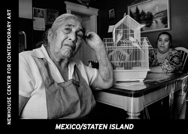 Mexico/Staten Island