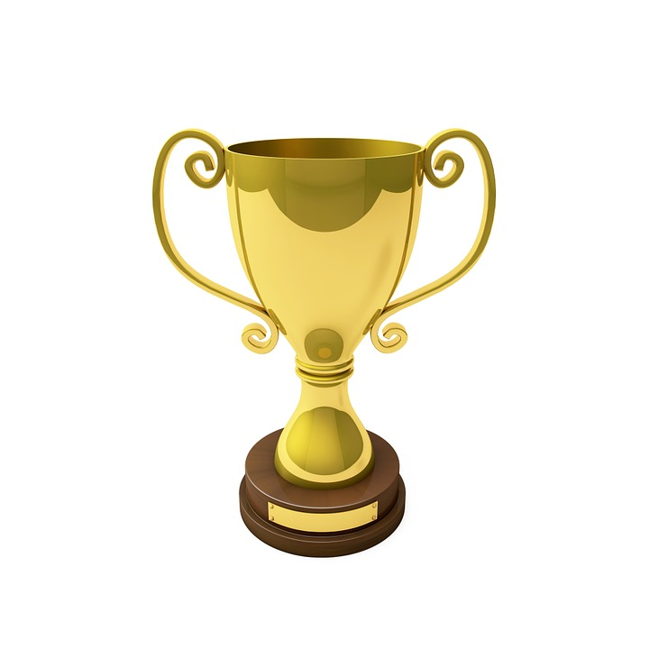 Staten Island Children's Museum: Prize-Winning Poppas