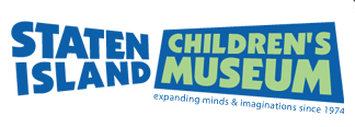 Staten Island's Children's Museum: The Mighty String Demons
