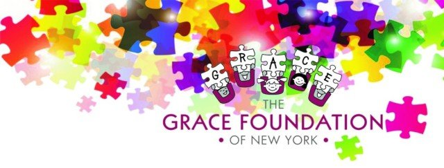 Staten Island Children's Museum: Merry Music Series: The Grace Foundation Presents GRACE-ful Glee