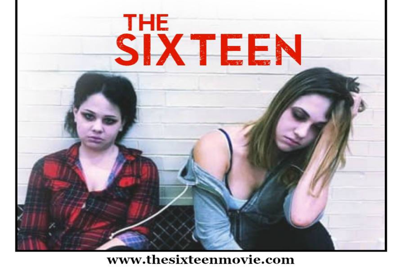 "Premiere: ""The Sixteen: An Opioid Addiction Story"" & ""Fatima's Revenge"""