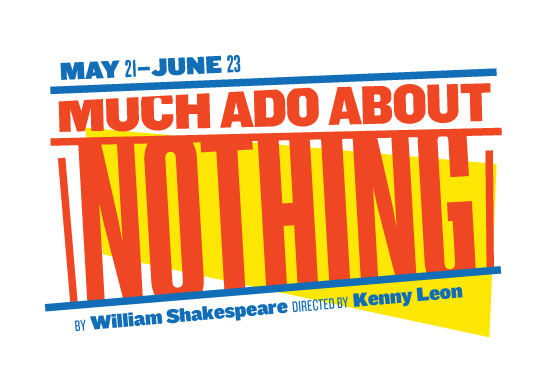 Public Theater's Shakespeare in the Park: Ticket voucher giveaway for Much Ado About Nothing