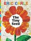 Storytime in the Secret Garden: The Tiny Seed