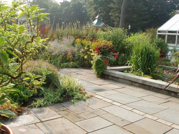 Tiny Gardens: Garden Workshop
