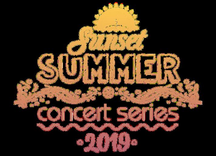 Borough President's Sunset Summer Concert
