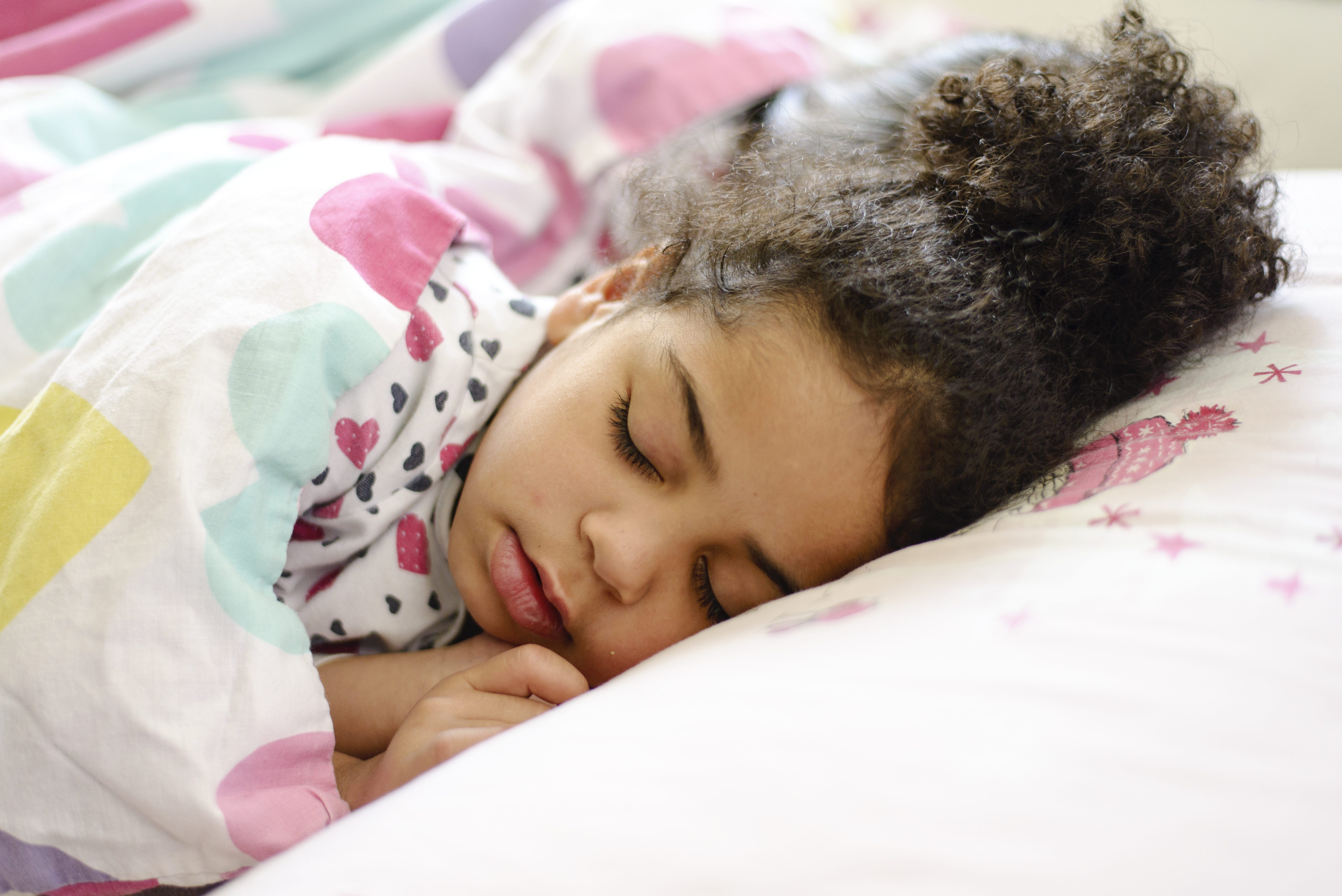 Staten Island Children's Museum: The Science of Sleep: Con Edison Second Saturday Science
