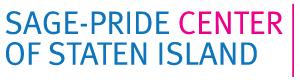Staten Island Children's Museum: SAGE Story Time