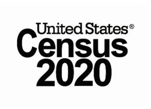 Staten Island Children's Museum: The 2020 U.S. Census