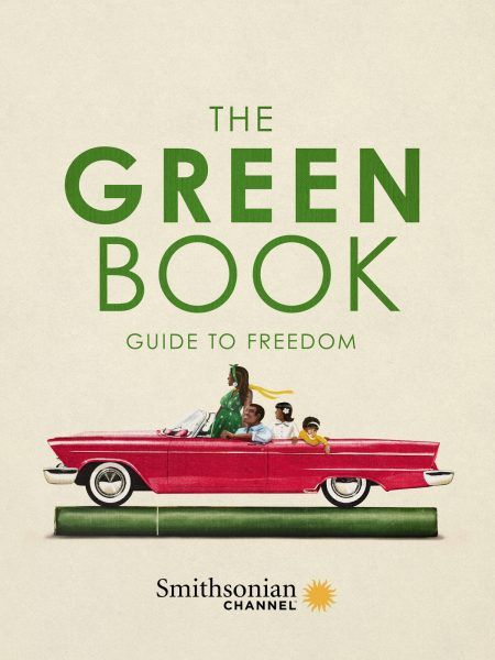Smithsonian Screenings: The Green Book