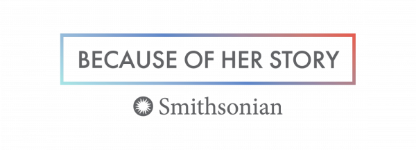 Smithsonian American Women's History Initiative Series: African American Women's Activism in Historical Perspective