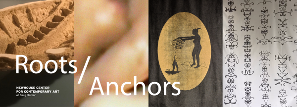 Roots/Anchors